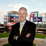 Alderson Says Mets No Longer Buyers