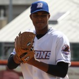 MMO Minors: A Demotion For Familia and A Promotion For Mateo Might Be Imminent