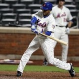 Alderson Has Visions Of Valdespin In Center