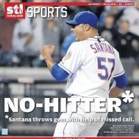 no-hitter asterisk