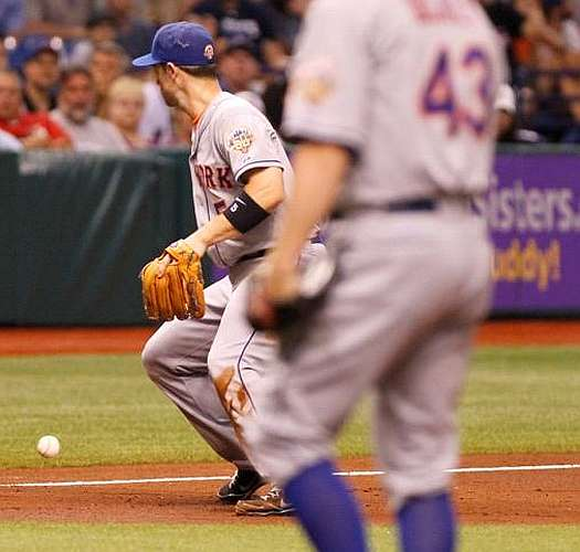 MMO Roundtable: Mets No-Hit Appeal, Wright or Wrong?