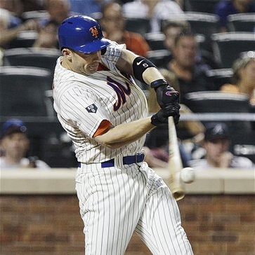 MVP Chants For Wright Are Not Unfounded
