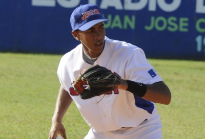 Germán Ahmed Rosario