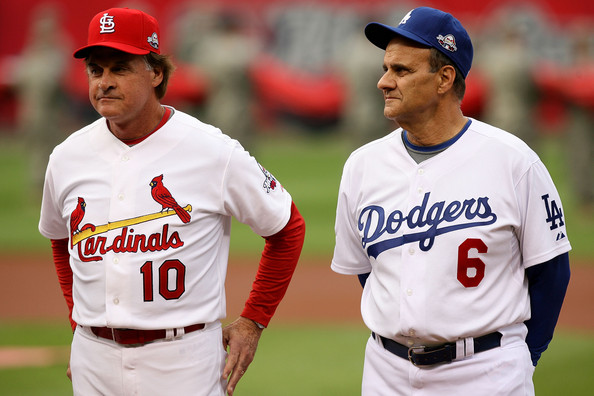 MMO Flashback: The All-Star Game… What Exactly Is The Point?