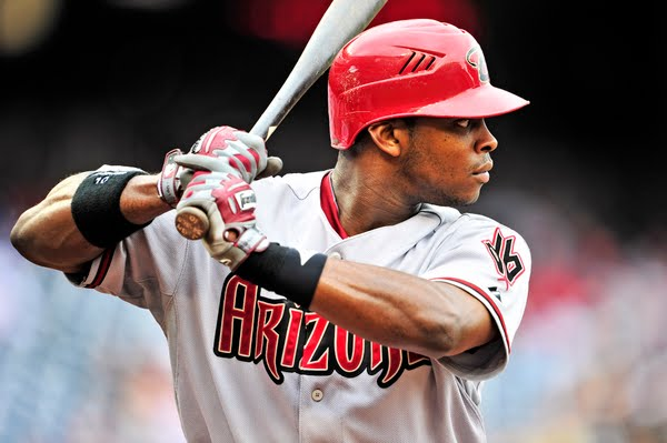 Justin Upton Could Be On The Move, D'Backs Engaged In Active Discussions