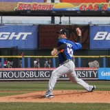 MMO Revised Top 10 Mets Pitching Prospects