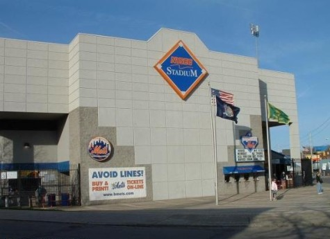 B-Mets Sale Completed, New Owner Pledges To Stay In Binghamton
