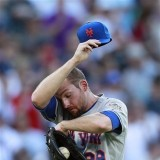 Parnell Chalks It All Up To Bad Luck