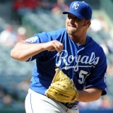 Mets Will Be Buyers At Deadline, Eyeing Jonathan Broxton