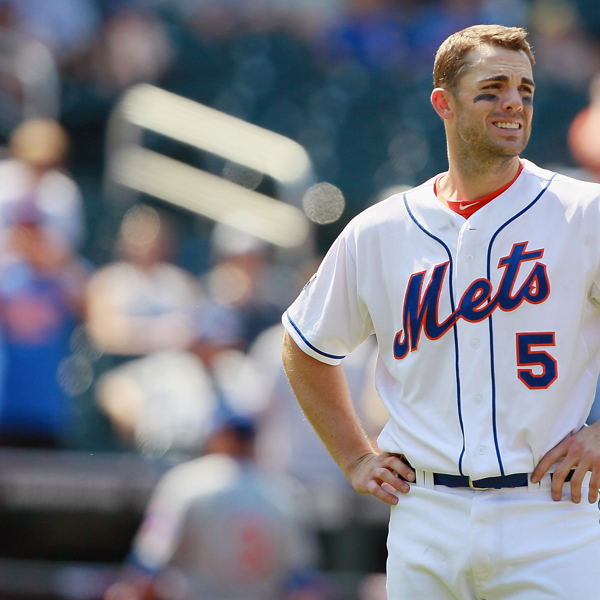 Niese Shelled, Offense Stifled, Mets Lose Rubber Game To Cubs 7-0