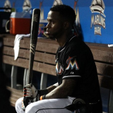 Who Misses Jose Reyes?