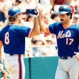 The All-Time, All Mets, All-Star Team