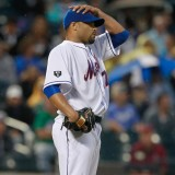 The Johan Santana Injury Farce and Why This is S.O.M. (Same Old Mets)