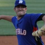 Mid-Season Mets Minor League All-Star Team