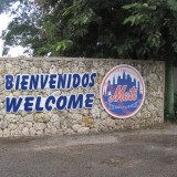 Mets Sign SS Yeffry de Aza From the Dominican Republic