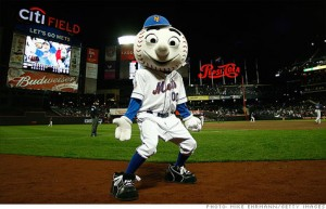 mr-met.gi.top