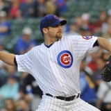 Cubs Deal Ryan Dempster To The Braves