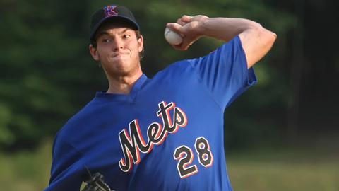 Mets Minors: Steven Matz Update, Instructional League Roster Set, Las Vegas 51′s Make It Official
