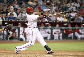 If You Want A Big Time Player Like Upton You Better Pay Up