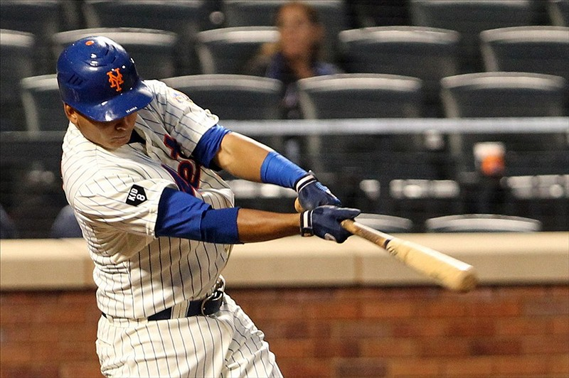 Tejada Proving To Be A Core Player For The Mets