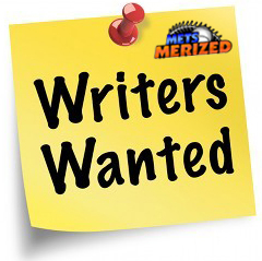 Paid writers wanted online - Stonewall Services