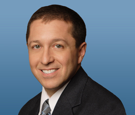Ken Rosenthal's Exclusive Interview With MMO