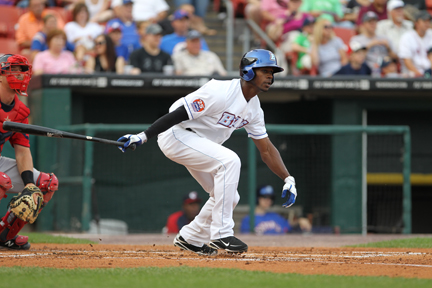 MMO Mailbag: Why Don't The Mets Call Up Fred Lewis?
