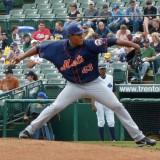 Mets Minors Beat TGIF Edition: Familia, Goeddel Blossom, Wheeler Wilts