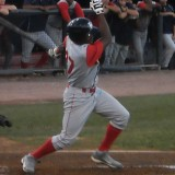 Mets Minors Beat: Flores En Fuego, Boyd Blasts Bombs