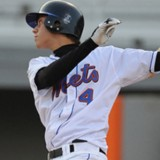 MMO Prospect Pulse: Wilmer Flores, IF
