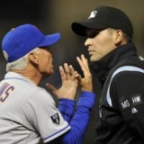 Citi Field and Yankee Stadium To Be Testing Grounds For Advanced Replay