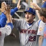 Chasing Mets History: Daniel Murphy