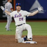Is Daniel Murphy A Top 10 Second Baseman?