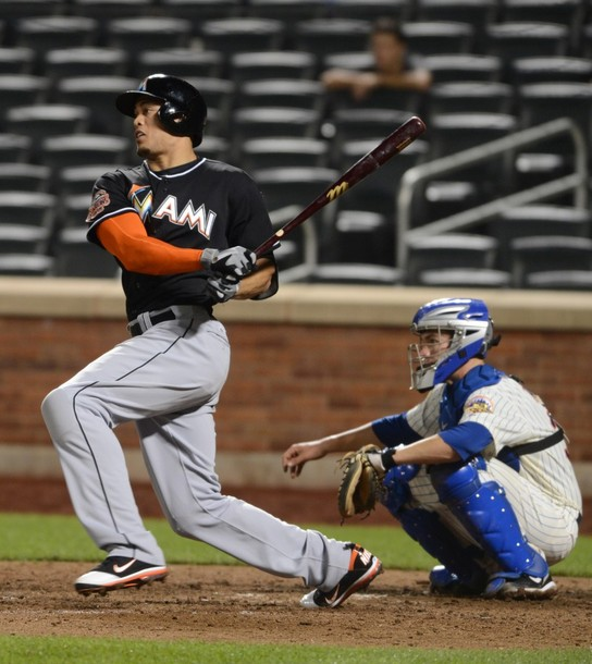 Series Preview: Miami Marlins vs New York Mets