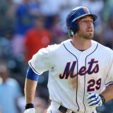 Mets Avoid Arbitration With Ike Davis, Brewers Sign Mark Reynolds