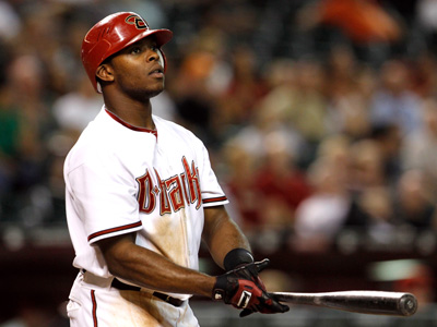 Frank Wren Gets His Man, Justin Upton To The Braves!