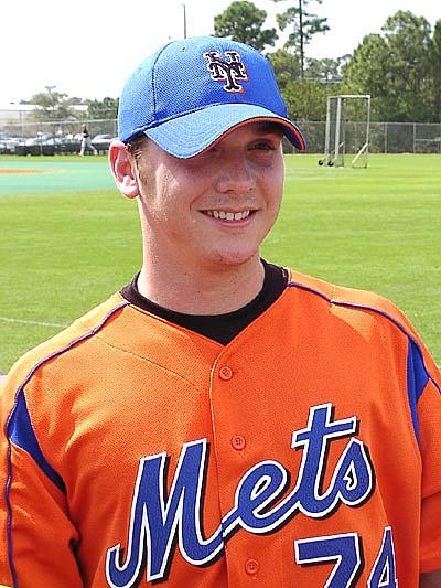 Mets All Time Trade Deadline Deals