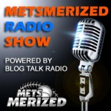 MetsMerized Radio: Pagan & Torres Is On The Menu, We'll Look In On The AFL Too