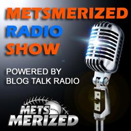 MetsMerized Radio: Pagan & Torres Is On The Menu, We'll Look In On The AFL Too