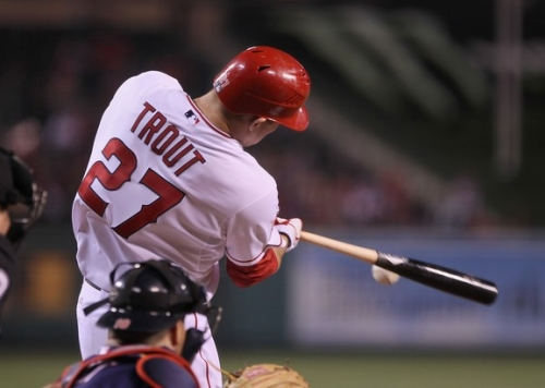 MMO 2013 Predictions: American League Award Winners