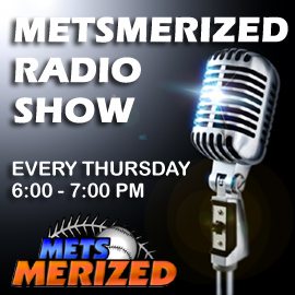 MetsMerized Radio Recap: Steven Matz and Mark Simon