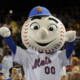 The 2013 Mets: Buyer Beware!