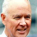 Sandy Alderson Should Give Us A Kiss