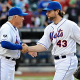 Did Terry Collins' Comments Light A Fire Under This Team?