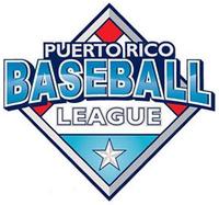 200px-PuertoRicoBaseballLeague