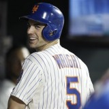 Mets Offer Wright 7 Year Deal Between $125-$150 Million?
