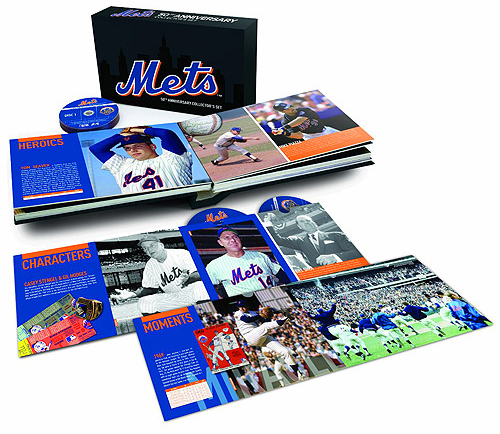 AE-New-York-Mets-50th-Anniversary-Collectors-Set