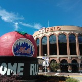 Can Mets Eclipse Last Season's Franchise Record 218 Home Runs?