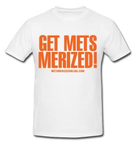 GET METSMERIZED 2