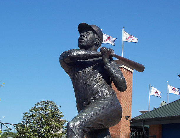 Who Should Be The First Mets Icon To Get A Statue At Citi Field?